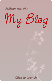 Follow me via My Blog
